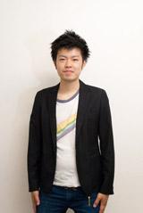 2級建築士 田中貴浩