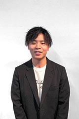 山田凌太郎