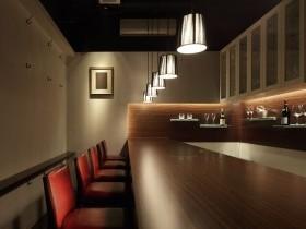 CHATEAU Paradis,ワインバー,2010,兵庫県,設計デザイン,PROCESS5 DESIGN