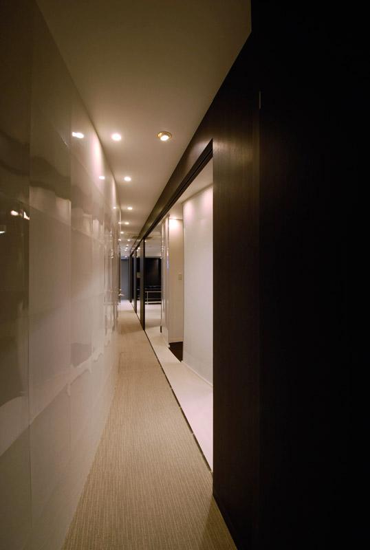 MKSコーポレーション本社,オフィス,2011,大阪府,設計デザイン,PROCESS5 DESIGN