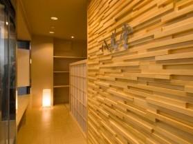 八光堂 難波店,古美術買取サービス店,2011,大阪府,設計デザイン,PROCESS5 DESIGN