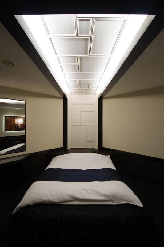 C-HOTEL,ホテル,2012,大阪府,設計デザイン,PROCESS5 DESIGN