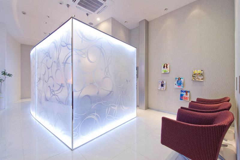 NANBOYA 心斎橋店,買取専門店,2012,大阪府,設計デザイン,PROCESS5 DESIGN