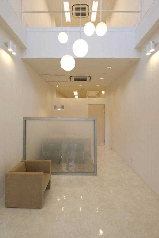 NANBOYA 京都店,買取専門店,2012,京都府,設計デザイン,PROCESS5 DESIGN