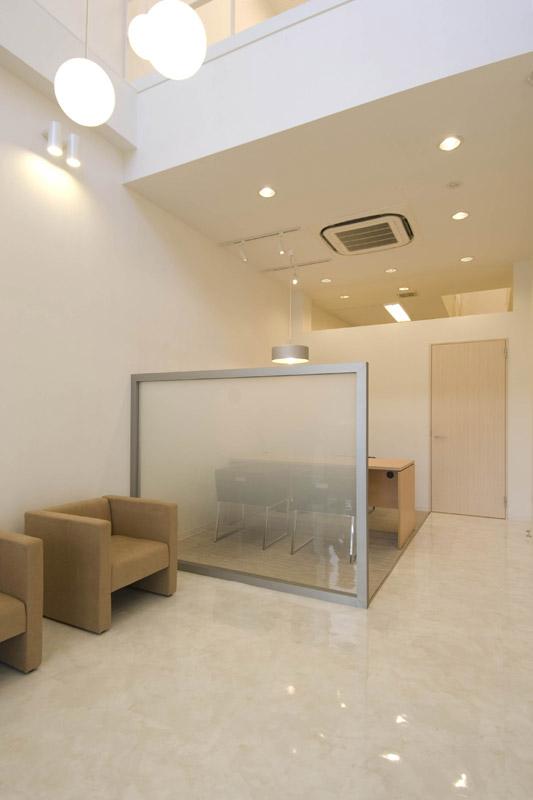 NANBOYA 京都店,買取専門店,2012,京都店,設計デザイン,PROCESS5 DESIGN