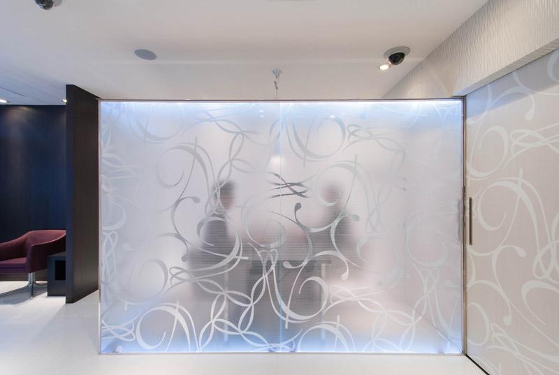 NANBOYA 天王寺店,買取専門店,2012,大阪府,設計デザイン,PROCESS5 DESIGN