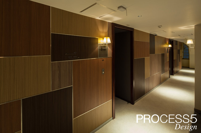 Hotel C-Gran,ホテル,2013,大阪府,設計デザイン,PROCESS5 DESIGN