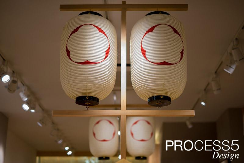 天満天神MAIDO屋,大阪土産屋,2014,大阪府,設計デザイン,PROCESS5 DESIGN