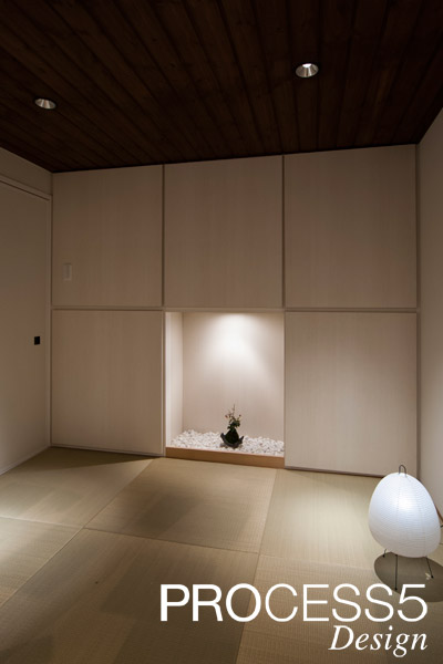 KI Residence,タワーマンション,2013,滋賀県,設計デザイン,PROCESS5 DESIGN