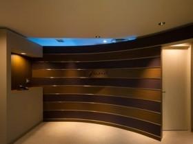 エルズトップ,オフィス,2014,大阪府,設計デザイン,PROCESS5 DESIGN