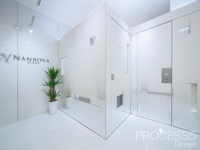 NANBOYA三宮店,ブランドリユース,2014,兵庫県,設計デザイン,PROCESS5 DESIGN