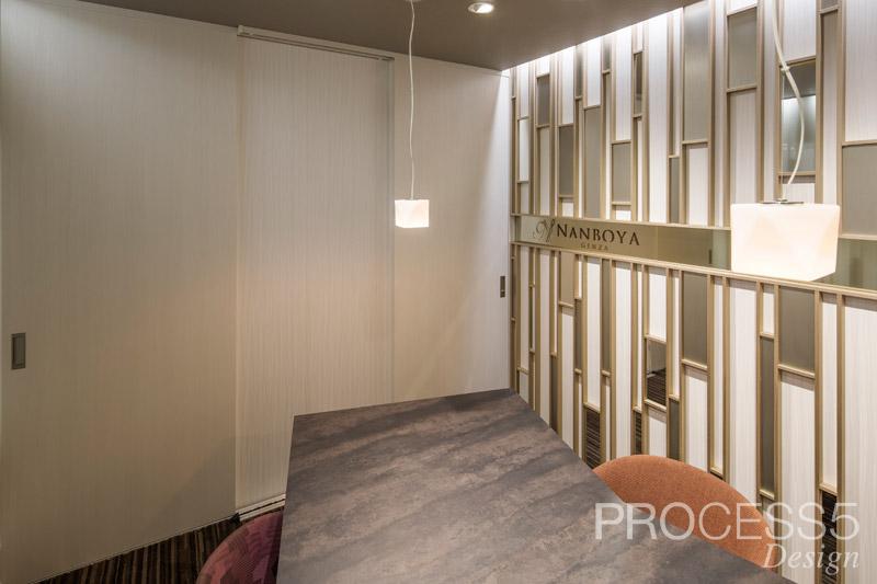 NANBOYA難波店,ブランドリユース店,2014,大阪府,設計デザイン,PROCESS5 DESIGN