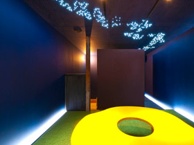 YANENOUE,スイーツサロン,2014,大阪府,設計デザイン,PROCESS5 DESIGN