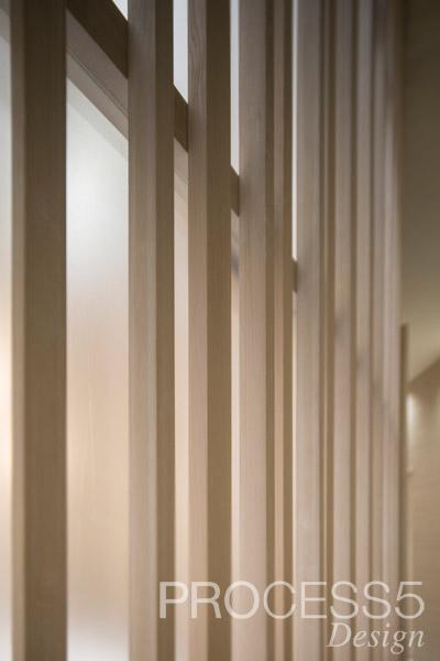 NANBOYA京都四条河原町店,ブランドリユース店,2014,京都府,設計デザイン,PROCESS5 DESIGN