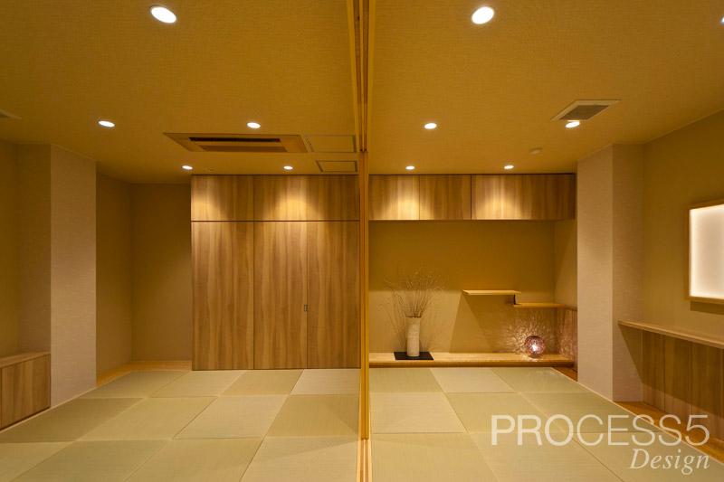 みのり会館,メモリアルホール,2014,大阪府,設計デザイン,PROCESS5 DESIGN