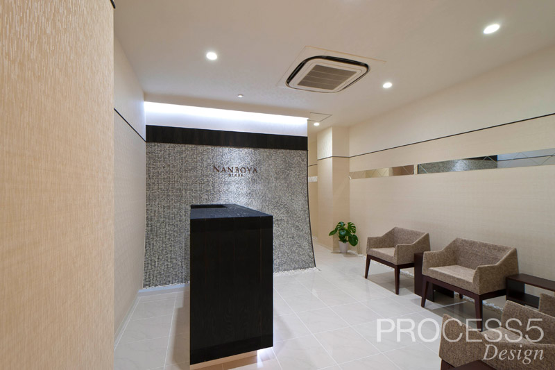 NANBOYA熊本店,リユース店,2015,熊本県,設計デザイン,PROCESS5 DESIGN