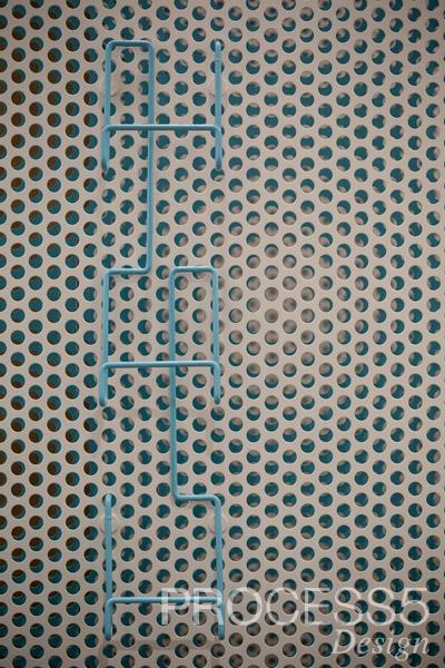 なんほ?や神戸三宮駅前店,リユース店,2015,兵庫県,設計デザイン,PROCESS5 DESIGN