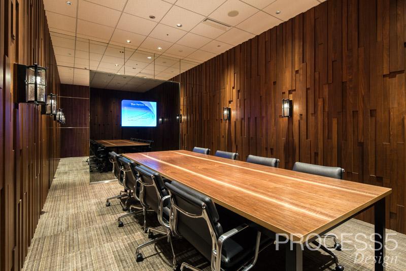 West Partners 本社オフィス,オフィス,2015,大阪府,設計デザイン,PROCESS5 DESIGN