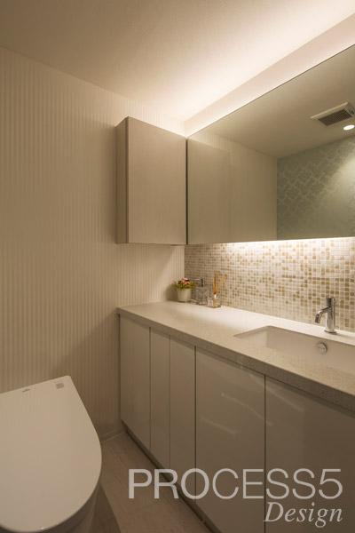 KB Family Residence,マンションリノベーション,2015,大阪府,設計デザイン,PROCESS5 DESIGN