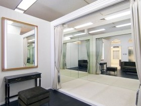 Casa d' Angela Bridal Salon,ブライダルサロン,2016,神奈川県,設計デザイン,PROCESS5 DESIGN
