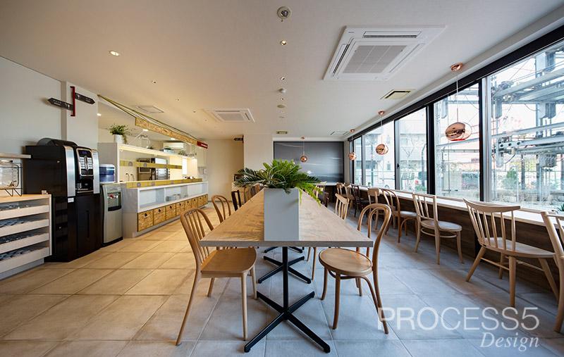 SUN HOTEL 堺,ホテル,2018,大阪府,設計デザイン,PROCESS5 DESIGN