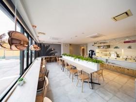 SUN HOTEL 堺,ホテルリニューアル,2018,大阪府,設計デザイン,PROCESS5 DESIGN