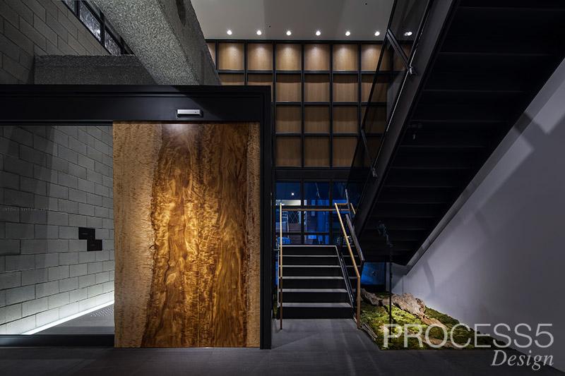 HOTEL THE FLAG,ホテル,2018,大阪府,設計デザイン,PROCESS5 DESIGN