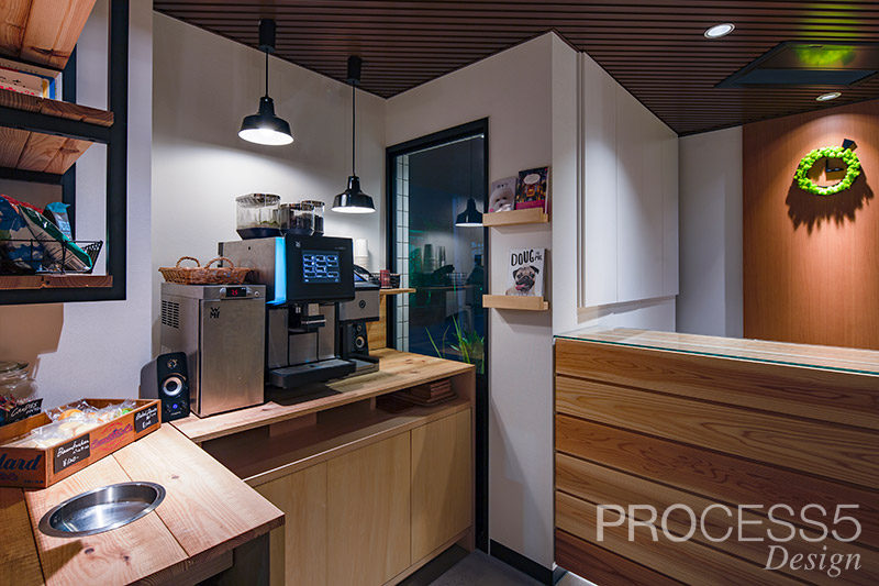 HOTEL 3O'CLOCK TENNOJI,ホテル,2018,大阪府,設計デザイン,PROCESS5 DESIGN