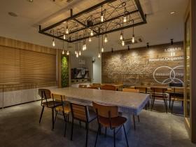 SUPER HOTEL十和田天然温泉,ホテル,青森県,設計デザイン,PROCESS5 DESIGN