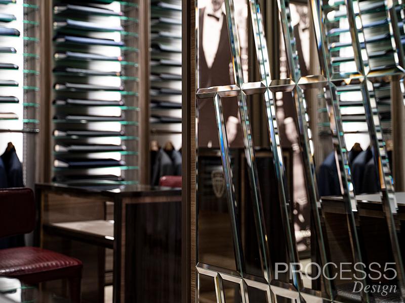 SAKAEYA 八重洲地下街店,物販,東京都,設計デザイン,PROCESS5 DESIGN