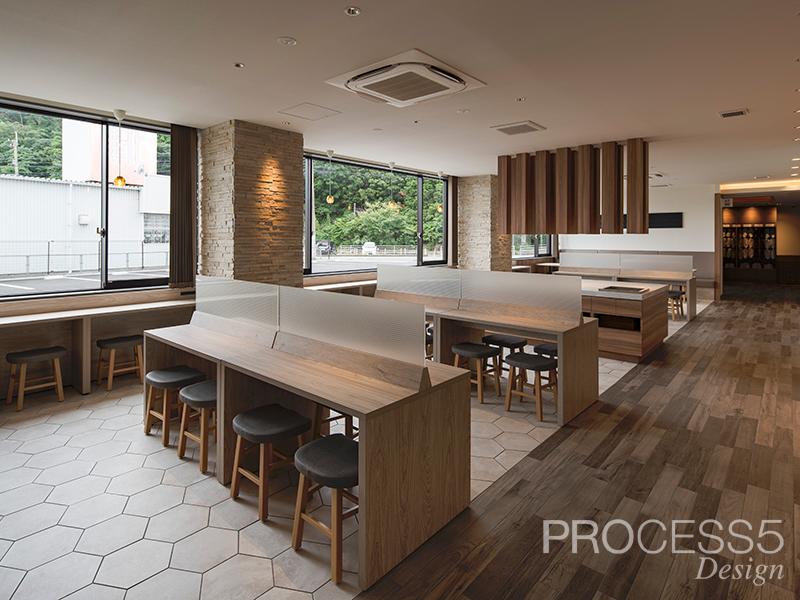 スーパーホテル阿南富岡,ホテル,徳島県,設計デザイン,PROCESS5 DESIGN