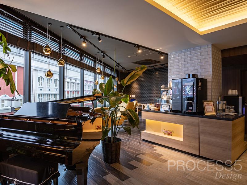HOTEL PREFORT,ホテル,兵庫県,設計デザイン,PROCESS5 DESIGN