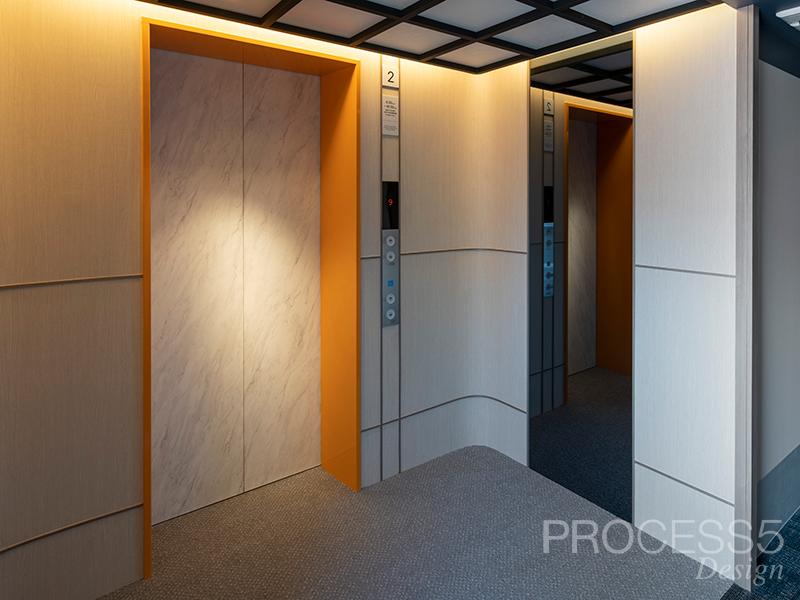 スーパーホテル阿南市役所前,ホテル,徳島県,設計デザイン,PROCESS5 DESIGN