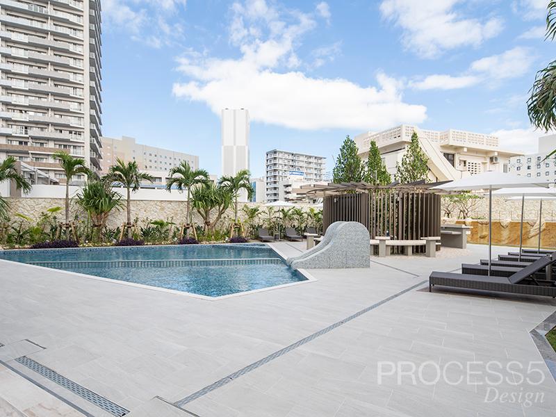 沖縄逸の彩 Resort & Hot Spring Hotel,ホテル,沖縄県,設計デザイン,PROCESS5 DESIGN