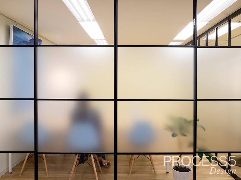 テクノ・ソニック オフィス 2021 大阪府